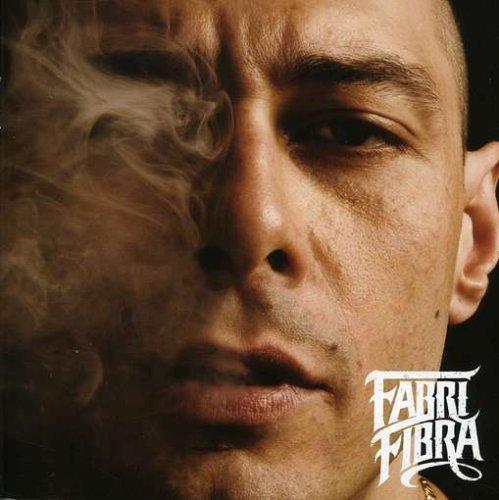 fabri fibra - Il bugiardo - Zortam Music