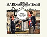 Peter Brookes Hard Times