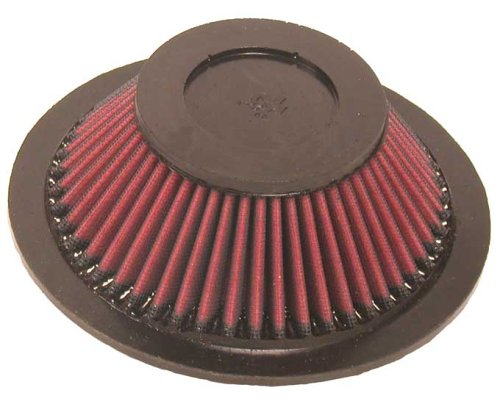 K&N E-9132 High Performance Replacement Air Filter