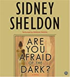 Are You Afraid of the Dark? CD (Sheldon, Sidney)