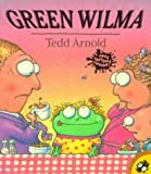 Green Wilma (0140563628) by Arnold, Tedd