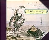 echange, troc Françoise Heilbrun, Michael Pantazzi, Musée d'Orsay - Album de collages de l'Angleterre victorienne