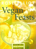 Vegan Feasts: Essential Vegetarian Collection