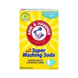 Church--Dwight-Co-03020-Arm--Hammer-Super-Washing-Soda-55-oz.-Pack-of-2