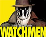 Watchmen: The Official Film Companion...