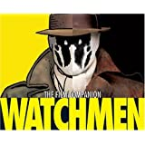 Watchmen: The Official Film Companionby Peter Aperlo