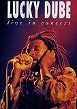 echange, troc Live In Concert