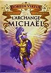 Cartes oracle L'archange Micha�l : 44...