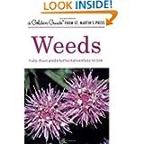 Weeds (Golden Guide)
