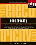 Electricity: A Self-Teaching Guide (W...