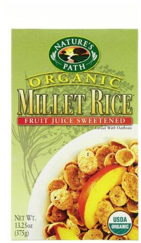 natures-path-gluten-free-millet-rice-375g