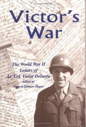 Victor'S War