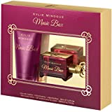 Kylie Minogue Music Box Eau de Toilette Spray 30 ml