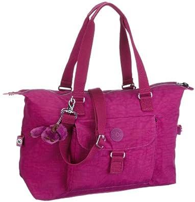 Kipling Large Shoulder Bag 27