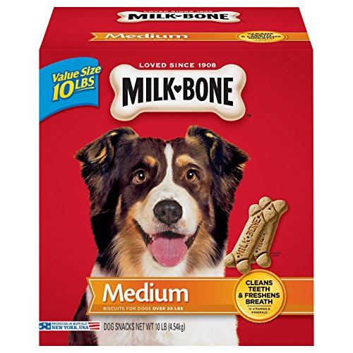 milk-bone-original-dog-treats-for-medium-dogs-10-pound-by-milk-bone