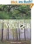 Deutschlands W�lder
