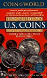 img - for The Coin World 1997 Guide to U.S. Coins, Prices, and Value Trends (Coin World Guide to U.S. Coins, Prices, & Value Trends) book / textbook / text book