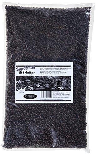 nobby-sturgeon-feed-3000-ml