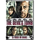 The Devil's Tomb / La Fosse du Diable (Bilingual)by Stephanie Jacobsen