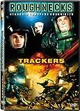 echange, troc Roughnecks: Starship Troopers - Trackers [Import USA Zone 1]