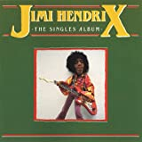 Jimi Hendrix: The Singles Album