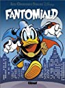 Fantomiald