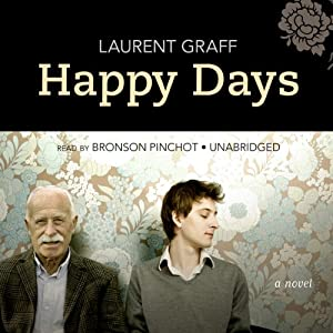 Happy Days | [Laurent Graff]