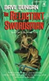 The Reluctant Swordsman (Seventh Swordsman, Book 1)