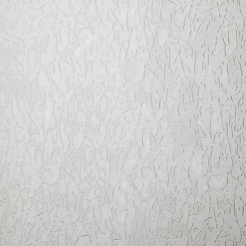 Gila 10341537 Privacy Glacier Static Cling Window Film 36