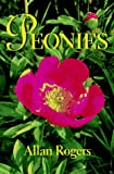 img - for Peonies book / textbook / text book