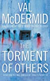 Val McDermid The Torment of Others