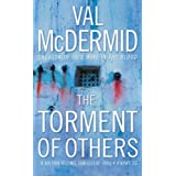 "The Torment of Others.von ""Val McDermid"""