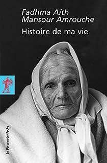 MA DE HISTOIRE VIE