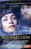 echange, troc Résurrection [VHS]