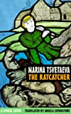The Ratcatcher (European Poetry Classics)
