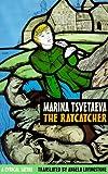 The Ratcatcher (European Poetry Classics)