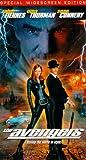 echange, troc Avengers [VHS] [Import USA]