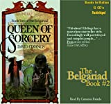 Queen of Sorcery by David Eddings (The Belgariad Series, Book 2) by Books In Motion.com