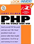 PHP for the World Wide Web (Visual Qu...