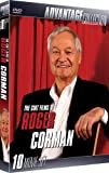 echange, troc Advantage: Roger Corman - The Cult Films (5pc) [Import USA Zone 1]