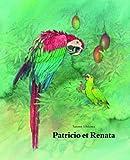 """Afficher """"Patricio et Renata"""""""
