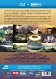 Image de Rio de Janeiro,Brazil 4k (Uhd [Blu-ray]