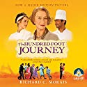 The Hundred-Foot Journey (       UNABRIDGED) by Richard C. Morais Narrated by Sartaj Garewal