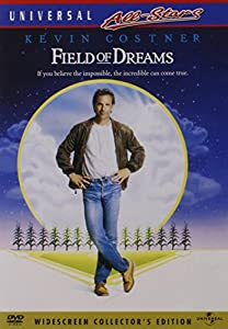Field of Dreams (Widescreen Collector's Edition)