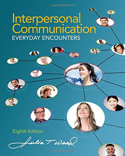 interpersonal communications in movies and tv shows Interpersonal communication is the skill set six vital interpersonal skills two-way communication: the power of questions can be seen in tv shows where.