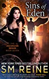 Sins of Eden (The Ascension Series Book 7) (English Edition)