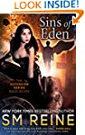 Sins of Eden (The Ascension Series Bo...