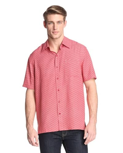 Nat Nast Men's Latitude Shirt