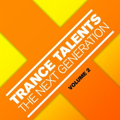 VA-Trance Talents The Next Generation Vol 2-(ARVA104)-WEB-2012-wAx Download