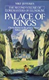 Palace of Kings (0006174671) by Mike Jefferies